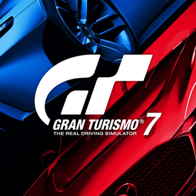 Gran Turismo 7 Delayed Into 2022