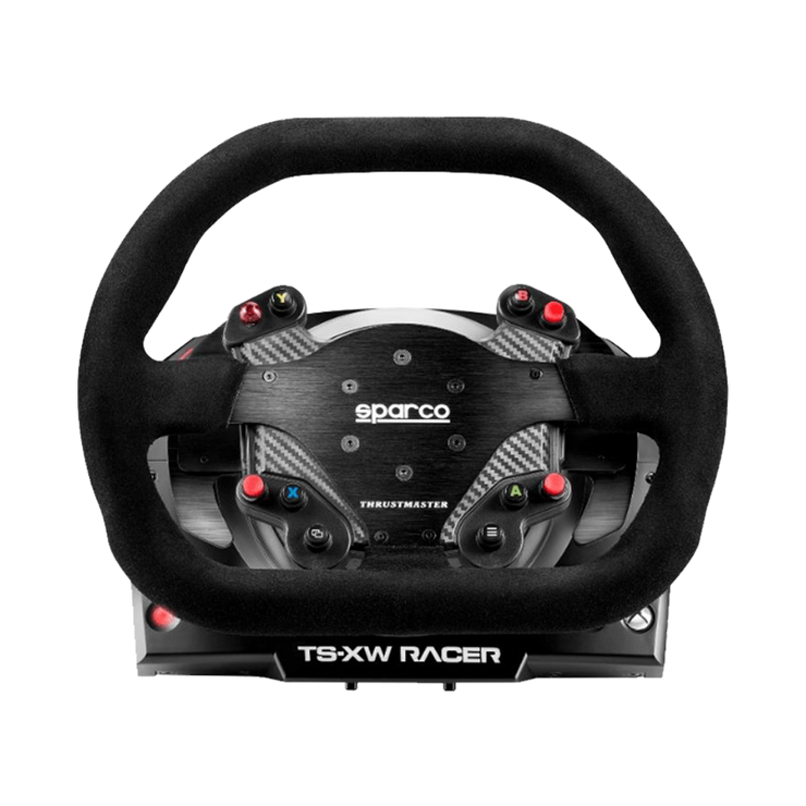 Thrustmaster TS-XW Racer Sparco P310 - pagnianimports