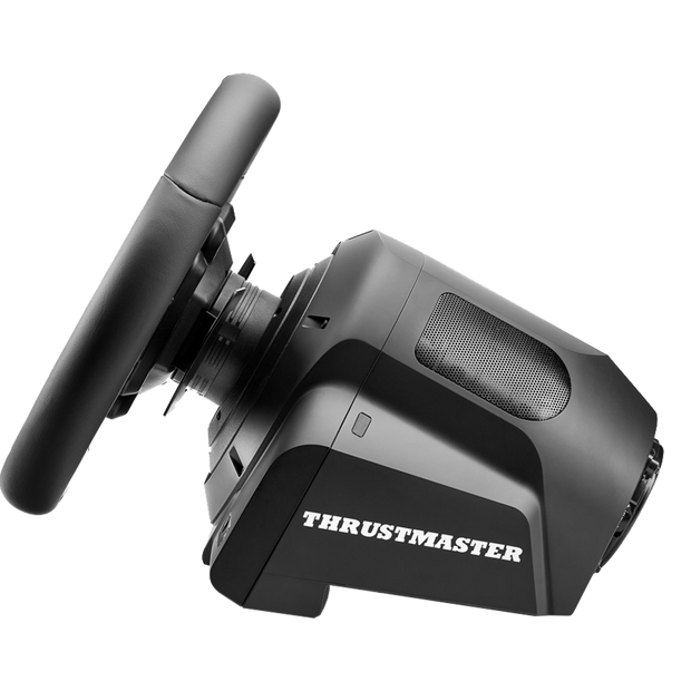 Thrustmaster T-GT Racing Wheel for PS4 & PC - Pagnian Advanced Simulation