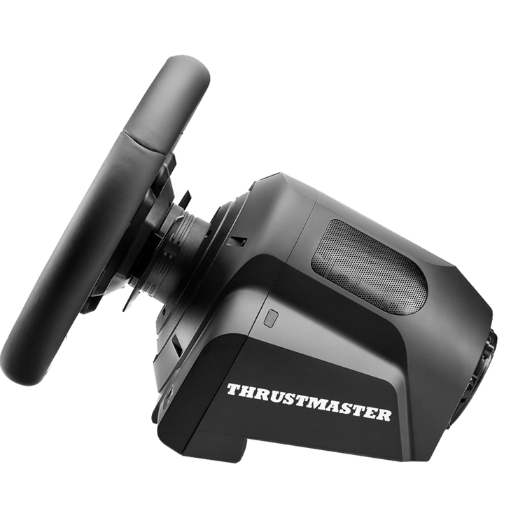 Thrustmaster T-GT Racing Wheel for PS4 & PC - pagnianimports