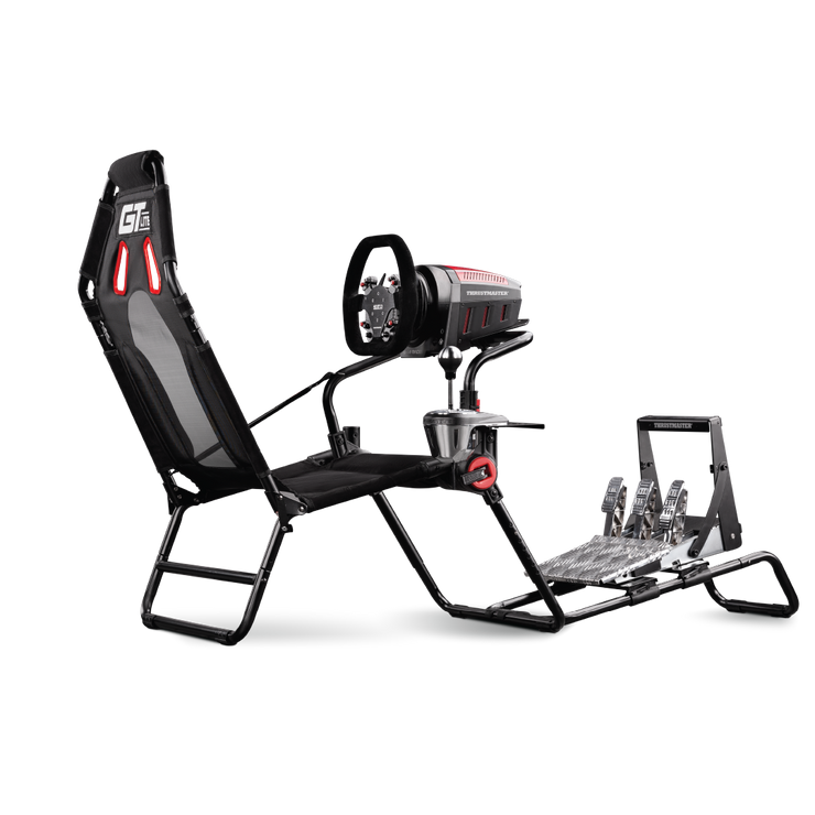 Next Level Racing GT Lite Simulator Cockpit - Pre-order 14/12 - pagnianimports