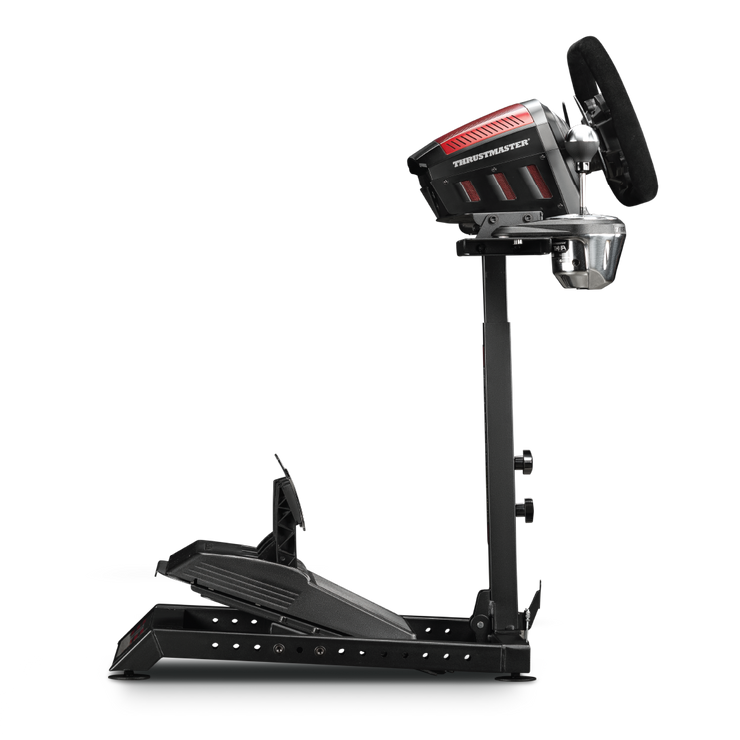 Next Level Racing Wheel Stand Lite - pagnianimports