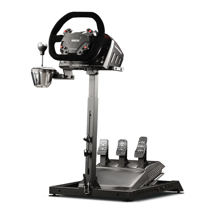 Next Level Racing Wheel Stand Lite - Pagnian Advanced Simulation