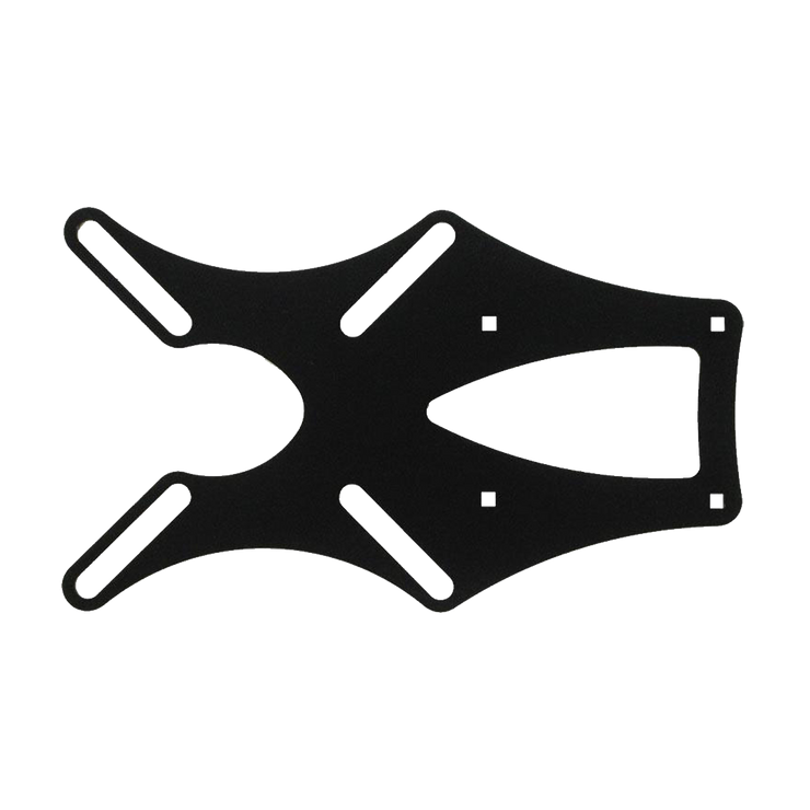 Buttkicker Drum Throne Mounting Kit - pagnianimports