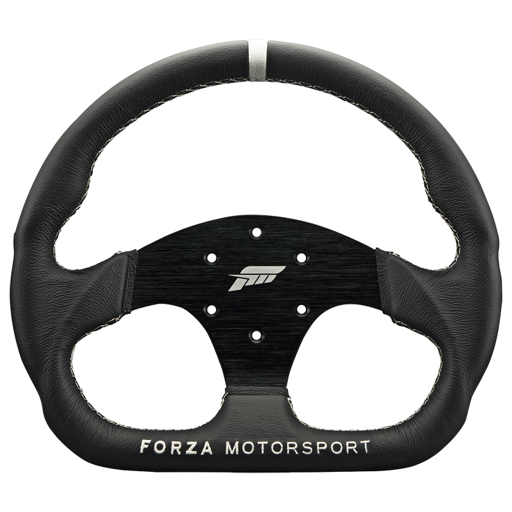 Fanatec ClubSport Steering Wheel GT Forza Motorsport Xbox One AUS - Pagnian Advanced Simulation