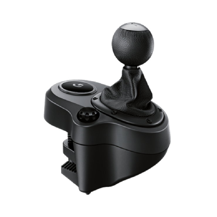 Logitech Driving Force Shifter - For G920 & G29 - Pagnian Advanced Simulation