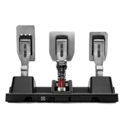 Thrustmaster T-LCM Load Cell Pedals - Pagnian Advanced Simulation
