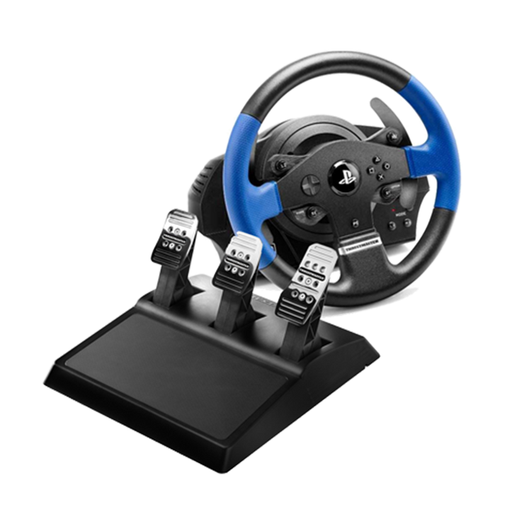 Thrustmaster T150 Pro - Pagnian Advanced Simulation