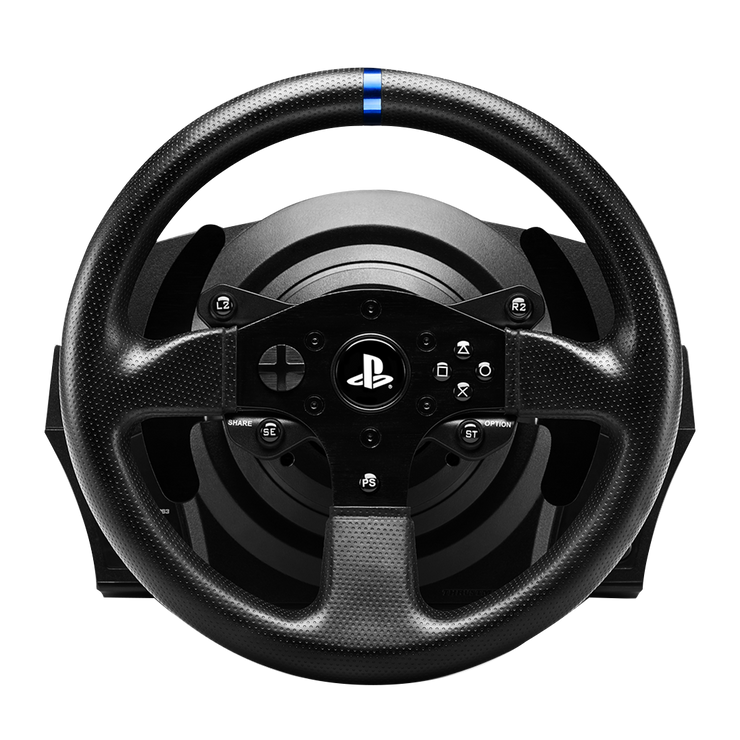 Thrustmaster T300RS  (PlayStation 4 & PlayStation 3) - Pagnian Advanced Simulation