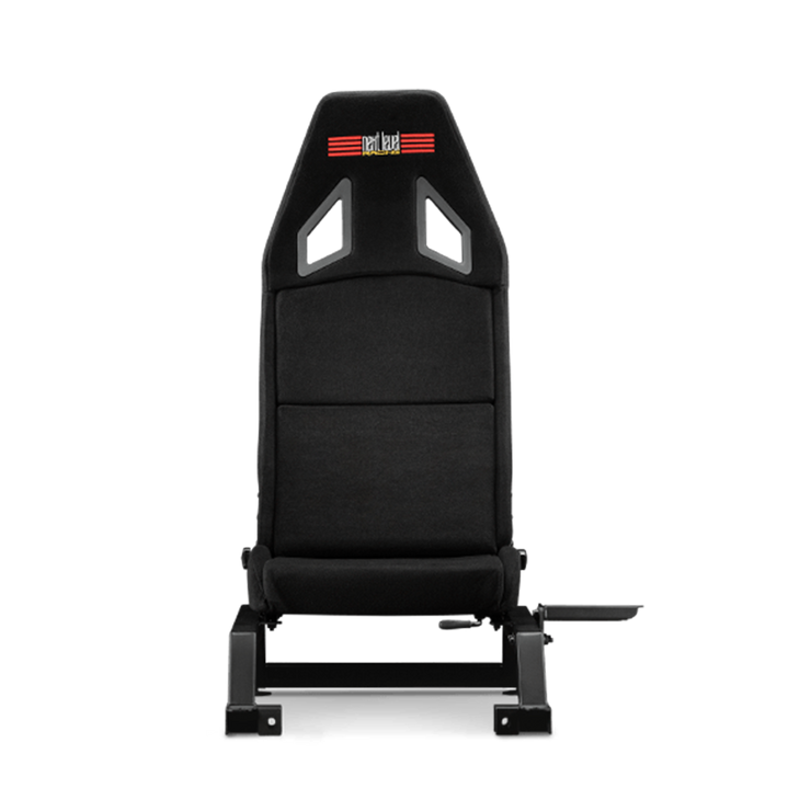 Next Level Racing Challenger Seat Add on for Wheel Stand Lite & Racer - pagnianimports