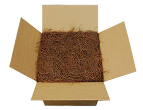"1 LARGE BOX 9"" Standard A-Grade 200 sq.ft. RESIDENTIAL DELIVERY"