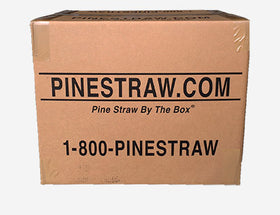 "8 LARGE BOXES 9"" Standard A-Grade - 1600 sq.ft. RESIDENTIAL DELIVERY"