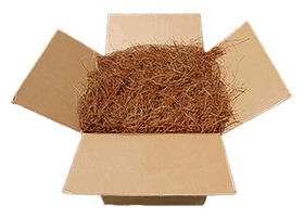 "1 LARGE BOX 14"" Premium A-Grade 200 sq.ft. RESIDENTIAL DELIVERY"