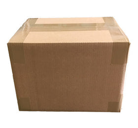 "Sample Box<br>9"" A-Grade - 10 sq.ft. - 5lbs"
