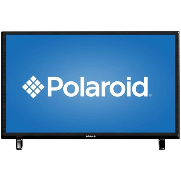 24-Inch Class 720p HD LED TV - Televisions