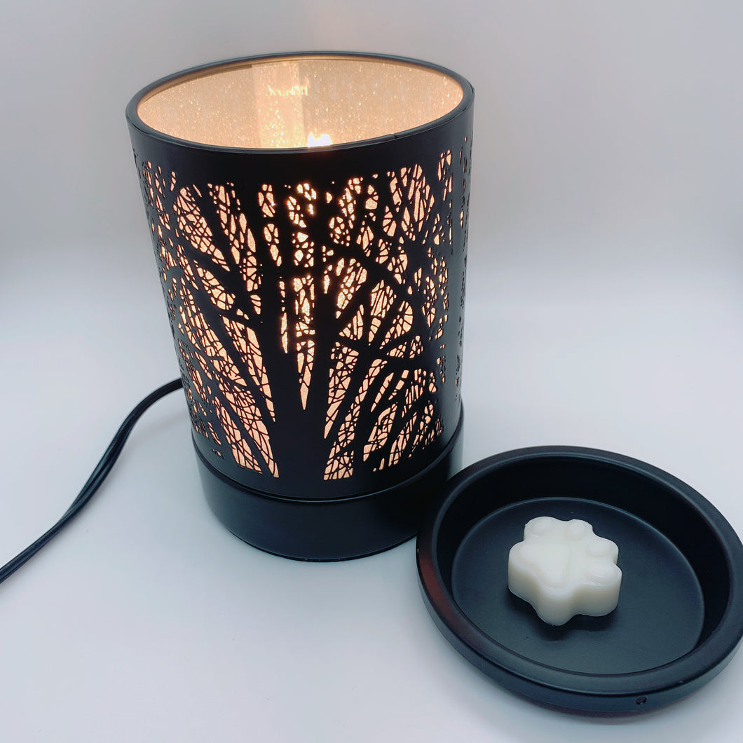 Black Forest Electric Wax Warmer