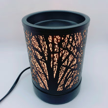 Load image into Gallery viewer, Black Forest Electric Wax Warmer