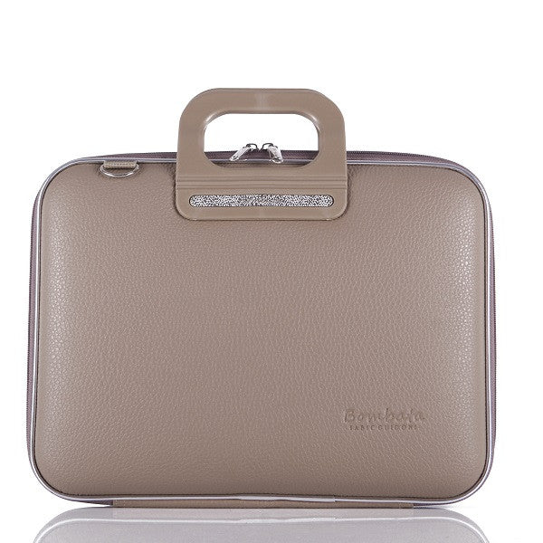 Bombata Bag Firenze Briefcase for 13 Inch Laptop by Fabio Guidoni - Bombata  - 2
