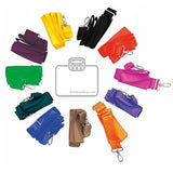 Bombata Colored Shoulder Strap - Bombata  - 1