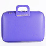 Bombata Bag Firenze Briefcase for 15.6 Inch Laptop by Fabio Guidoni - Bombata  - 21