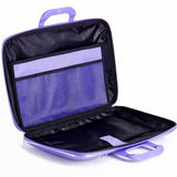 Bombata Bag Firenze Briefcase for 15.6 Inch Laptop by Fabio Guidoni - Bombata  - 23