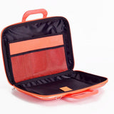 Bombata Bag Firenze Briefcase for 15.6 Inch Laptop by Fabio Guidoni - Bombata  - 26