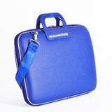 Bombata Bag Firenze Briefcase for 15.6 Inch Laptop by Fabio Guidoni - Bombata  - 31