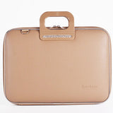 Bombata Bag Firenze Briefcase for 15.6 Inch Laptop by Fabio Guidoni - Bombata  - 33