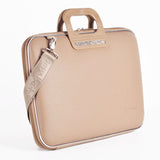 Bombata Bag Firenze Briefcase for 15.6 Inch Laptop by Fabio Guidoni - Bombata  - 34