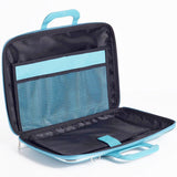 Bombata Bag Firenze Briefcase for 15.6 Inch Laptop by Fabio Guidoni - Bombata  - 38
