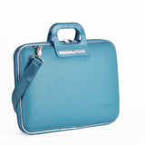 Bombata Bag Firenze Briefcase for 15.6 Inch Laptop by Fabio Guidoni - Bombata  - 40