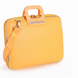 Bombata Bag Firenze Briefcase for 15.6 Inch Laptop by Fabio Guidoni - Bombata  - 13