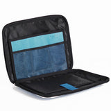 Bombata Bellagio Sleeve for 13 inch Laptop by Fabio Guidoni - Bombata  - 25