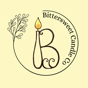 Bittersweet Candle Co
