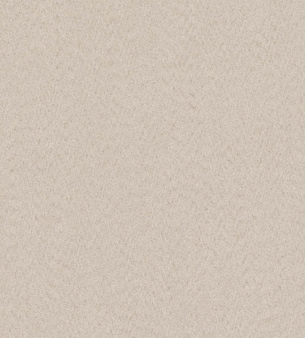 Romo Group | Dakota Suede Ii Shell