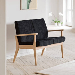 Farstrup Plus sofa