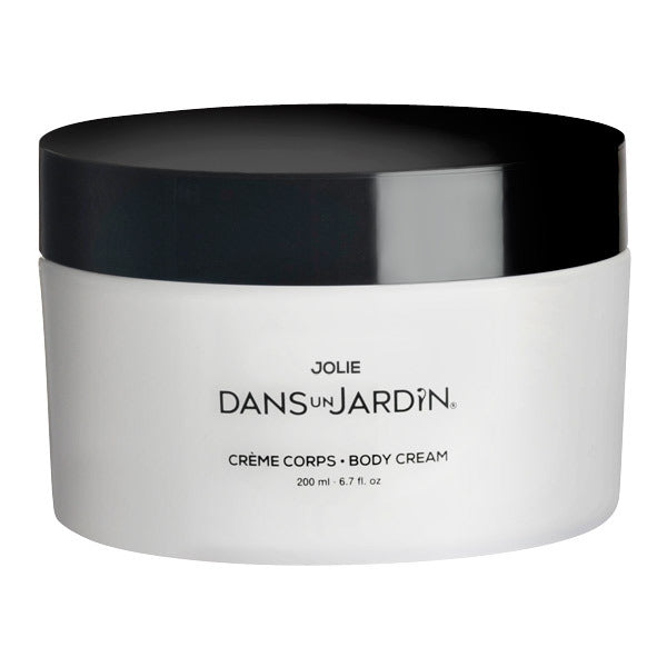 Body Cream Jolie - 200 ml