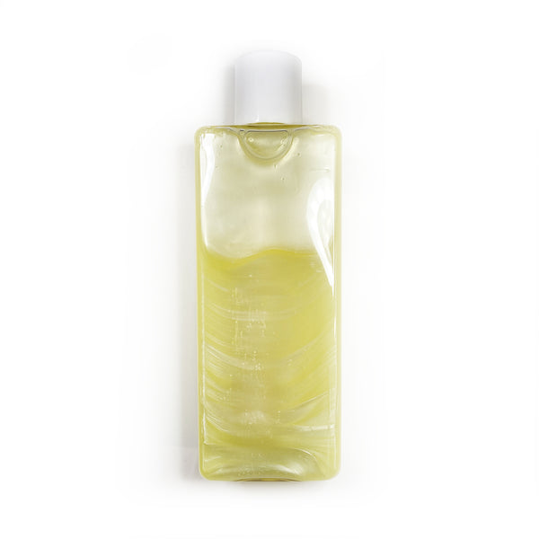 Bubble Bath Pear - 240 ml