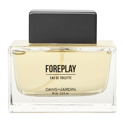 Eau de toilette Foreplay - 95 ml