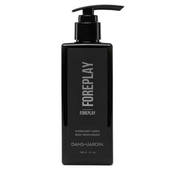 Hydratant pour le corps Foreplay - 150 ml