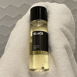 Shower gel – Glace