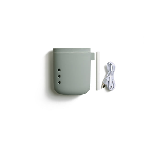 Diffuser and Humidifier - 300 ml