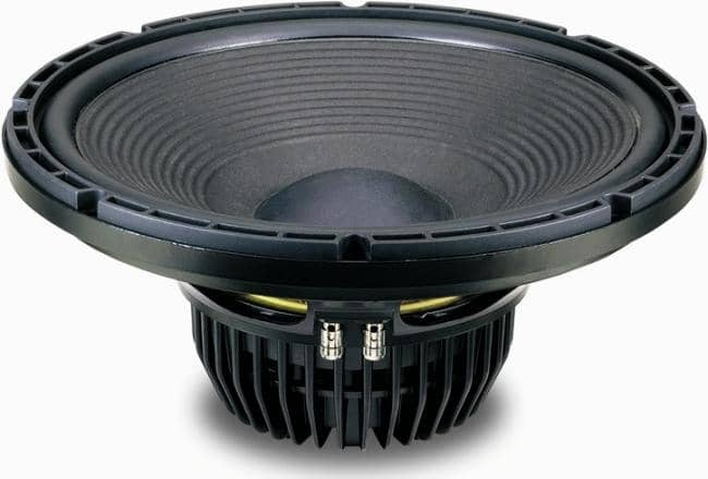 Eighteen Sound 15NLW9500, 8ohm