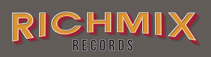 Rich Mix Records