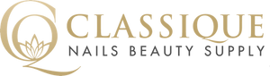 classique nail beauty supply