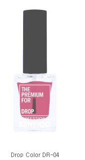 Aora - DR04 8 Gel Polish