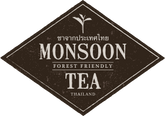 Monsoon Tea