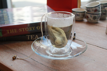 Load image into Gallery viewer, Cotton Tea Bags