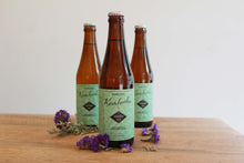 Load image into Gallery viewer, Monsoon Kombucha