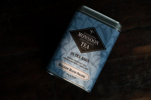 Hillside Blend Oolong - Tea Bags